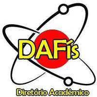 DAFIS