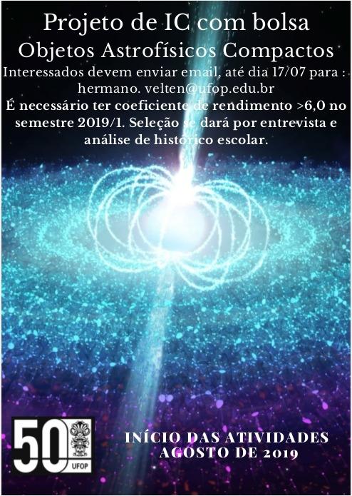 IC astrofísica