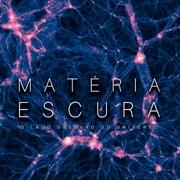 Professores do departamento de Física da UFOP, em colaboração com docentes da UFES, disponibilizam a nova edição da revista Cadernos de Astronomia.