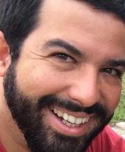 Alan  Barros de Oliveira
