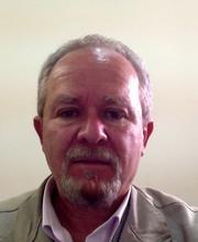 André Barros Cota