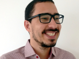 Thonimar  Vieira de Alencar  Souza