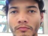 Guilherme da Silva Lima