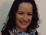 Melissa F. Siqueira Savedra
