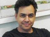 Armando Brizola